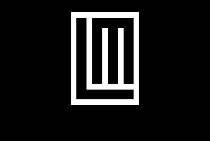 LINDEMANN: The new album!