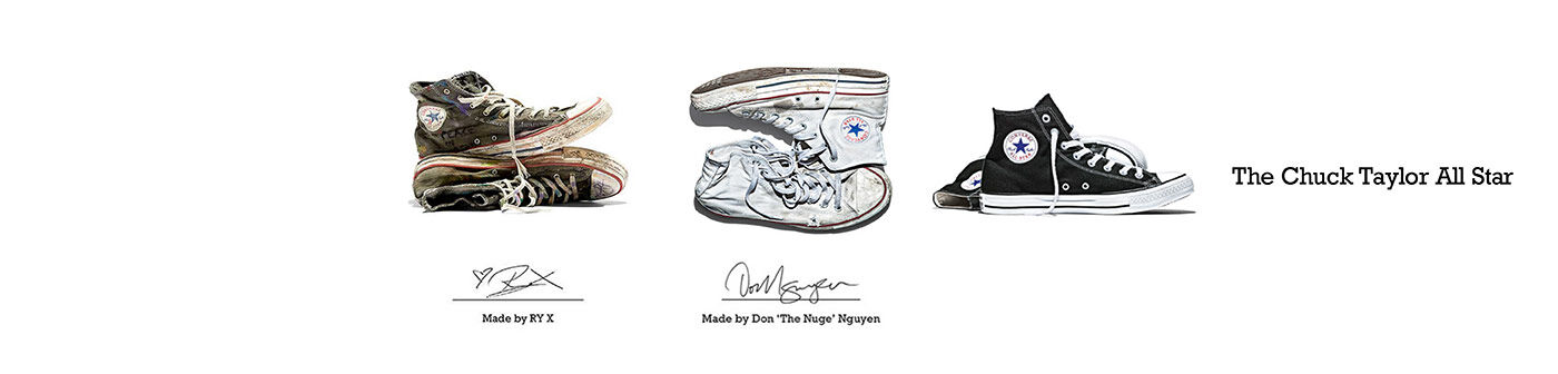 Converse