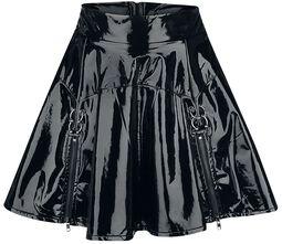 Bondage Skirt