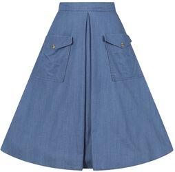 Freddie Skirt