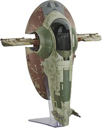 Das Imperium schlägt zurück - The Vintage Collection - Slave I