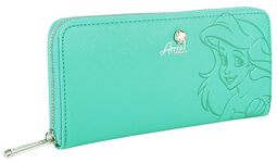 Loungefly - Ariel