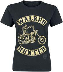 Walker Hunter