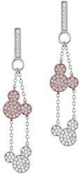 Disney by Couture Kingdom - Drop Earrings