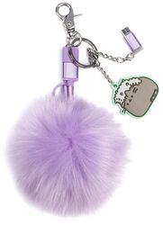 3in1 USB Charging Cable - PomPom