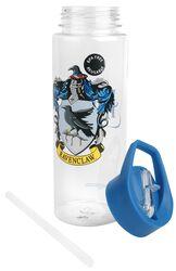 Ravenclaw Crest - Drinking Bottle