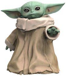 The Mandalorian - The Child (Baby Yoda) Action Figure