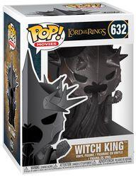 Witch King Vinyl Figure 632