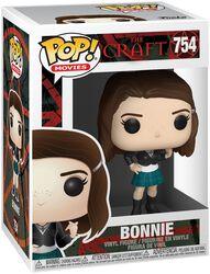 The Craft Bonnie Vinyl Figure 754