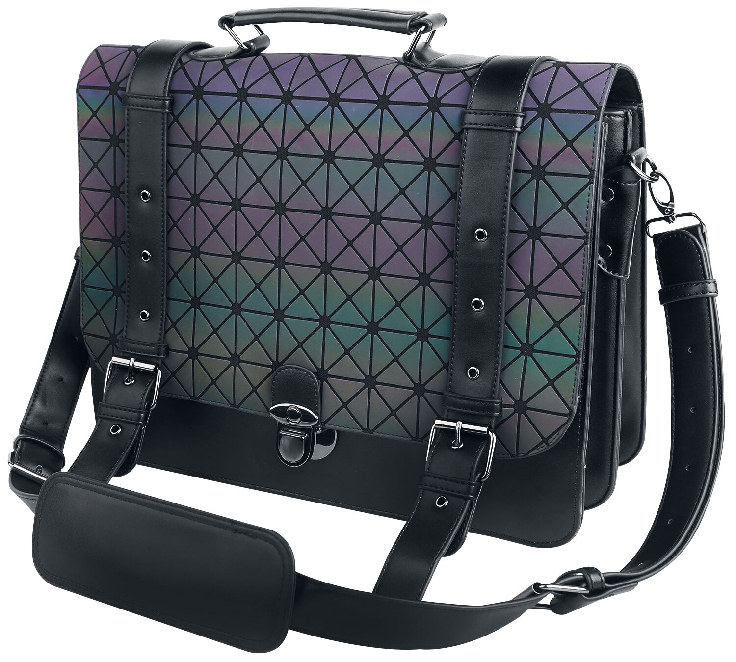 db519280126 Shoulder Bag. 1 Review. More from Banned Alternative