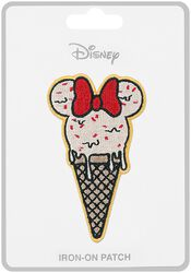 Loungefly - Minnie - Ice Cream