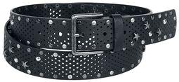 Studded Belt Estrella