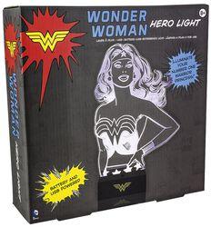 Hero Light
