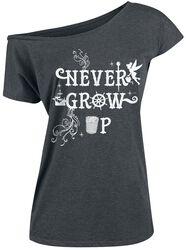 Tinker Bell - Never Grow Up