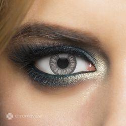 Chromaview 2 Tone Dark Grey