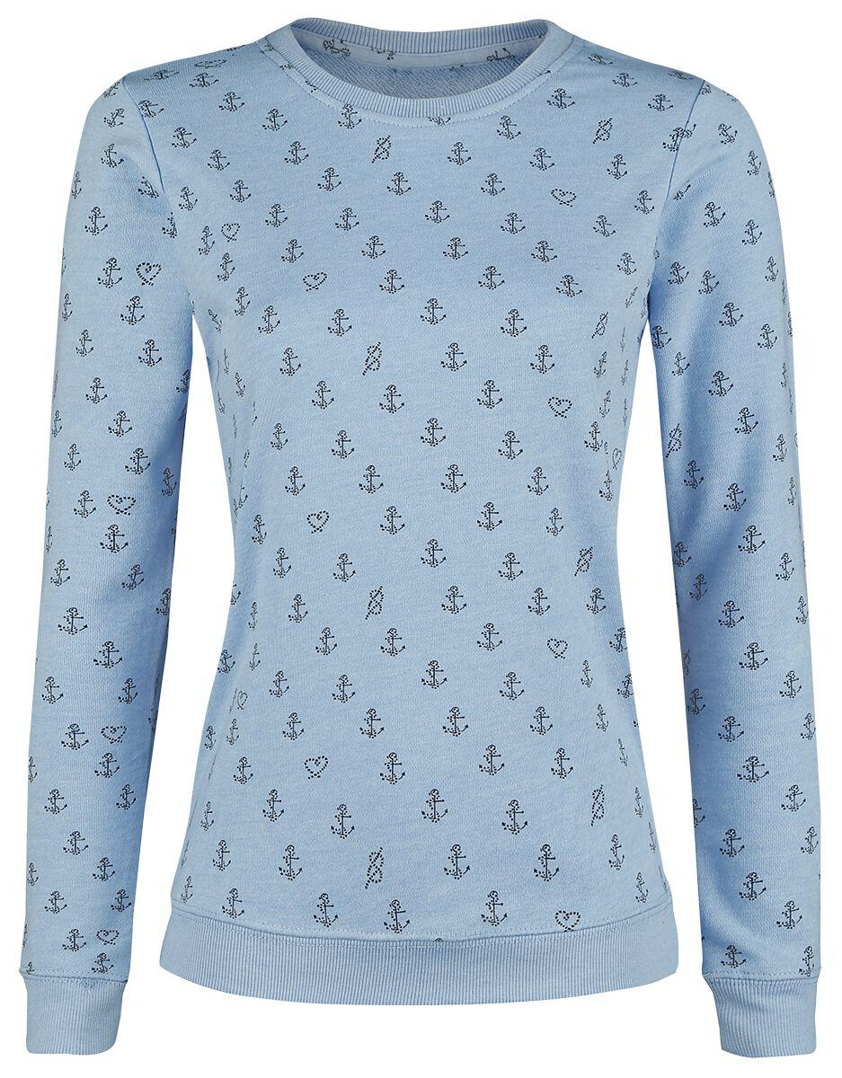 d5a8ad57f43e75 Anchors   Sublevel Sweatshirt   EMP