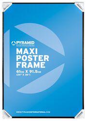 Poster Frame (61x91.5cm)
