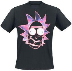 Rick - Neon