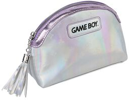 Gameboy