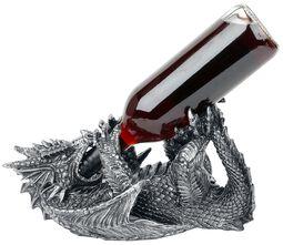 Guzzlers Dragon