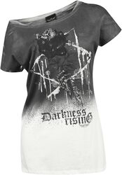 Darkness Rising Gradient