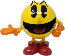Pac-Man Pac-Man Classic - Icons