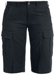 Havannah Vintage Shorts