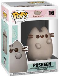 Pusheen Vinyl Figure 16