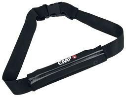 EMP Logo Belt Bag