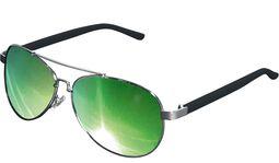 Sunglasses Mumbo Mirror
