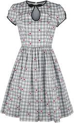 Hopper Mid Dress