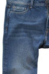 Regular Jeans B-46