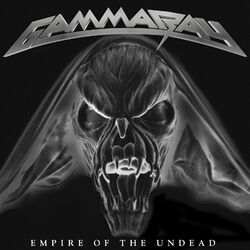 Empire of the undead