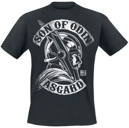 Ragnarok - Son Of Odin