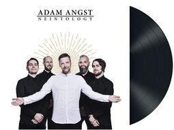 Adam Angst Neintology