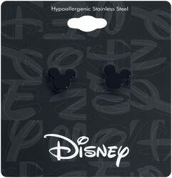 Disney by Couture Kingdom - Mickey Black