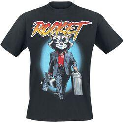 Rocket 80's Vice