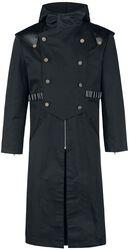 Men's Gothic Walker Coat