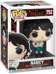 The Craft Nancy Vinyl Figure 752