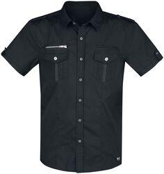 Rockstar Shirt T/C