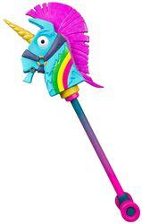 Role-Play Replica Rainbow Smash