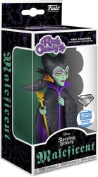 Maleficent Rock Candy (Funko Shop Europe) Vinyl Figure