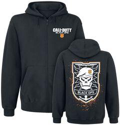 Black Ops 4 - Emblem