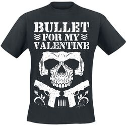 Bullet Corpse
