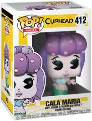 Cala Maria Vinyl Figure 412