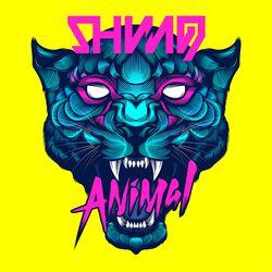 Shining (NOR) Animal