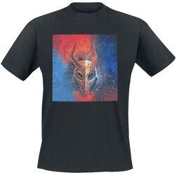Tribal Killmonger