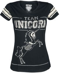 Team Unicorn T