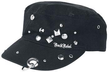 Vintage Army Cap