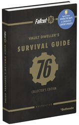 76 - Official Collector's Edition Guide